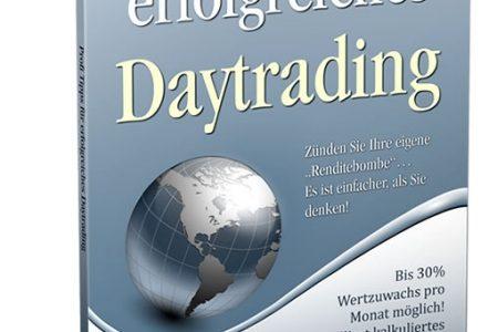 Daytrading – Profitipps