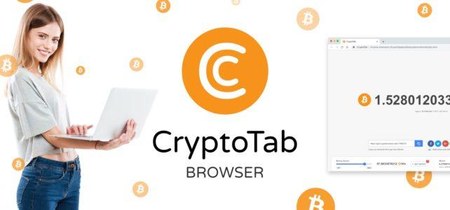 Jetzt könnt ihr Bitcoins direkt in eurem Browser verdienen!