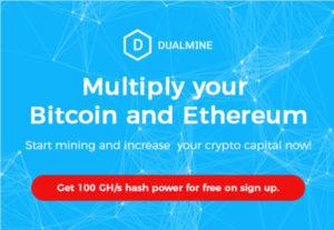 Mit Kryptowährung Geld verdienen / Online Passive income daily