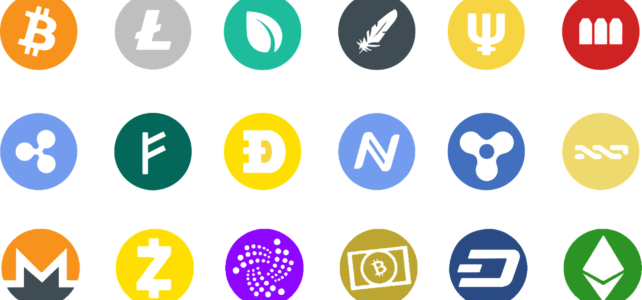 Earn Cryptocurrency Day