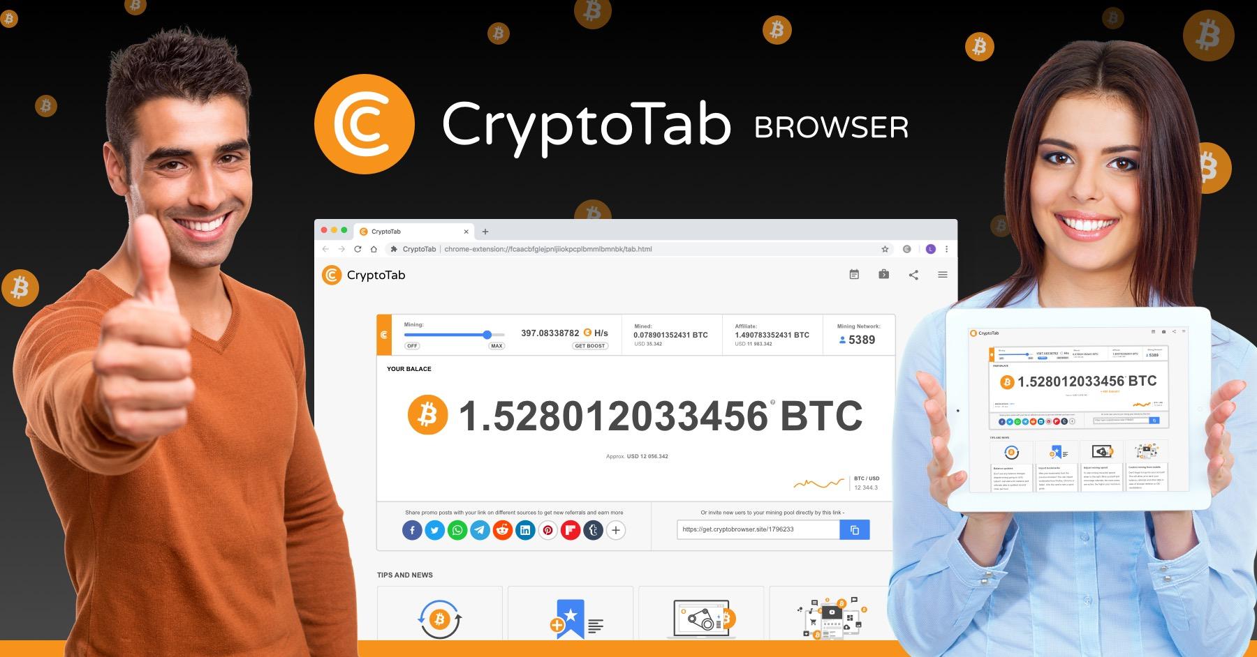 forex scalping tipps verdiene gratis bitcoin ohne investition