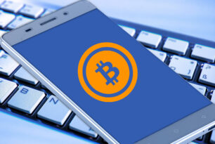 Win Bitcoins! Daily free Cryptocurrency!